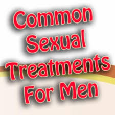 Male Sexologists in Faridabad